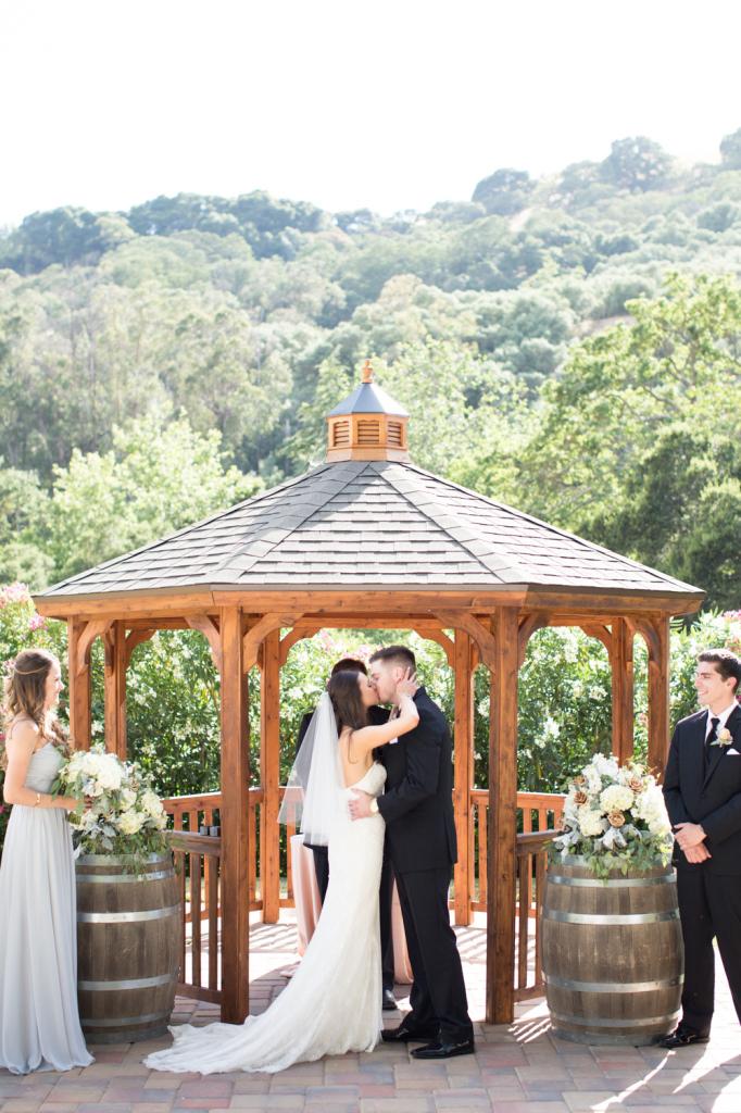 Elliston_Vineyards_Sunol_Wedding_Photographer-48