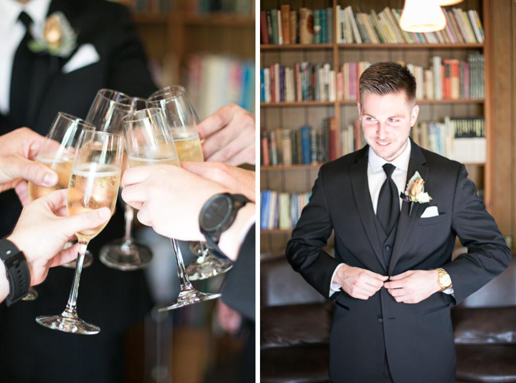 Elliston_Vineyards_Sunol_Wedding_Photographer-5