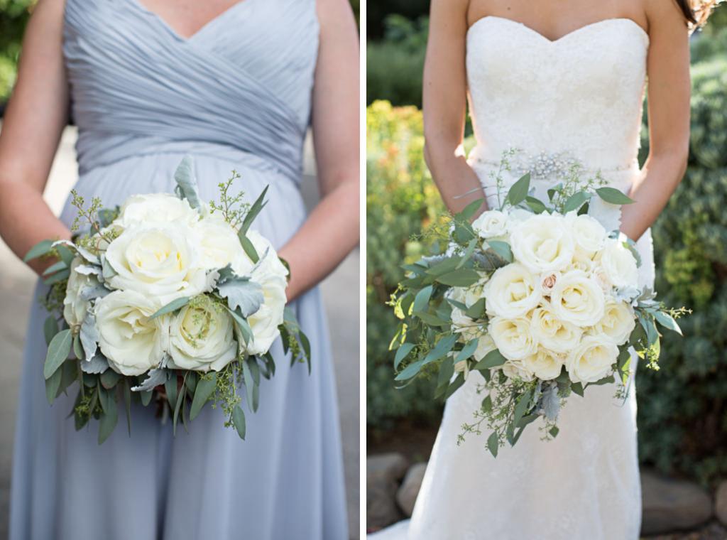 Elliston_Vineyards_Sunol_Wedding_Photographer-50