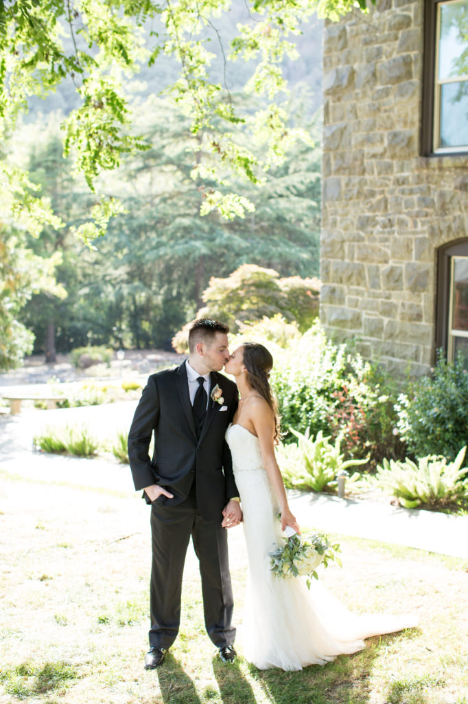 Elliston_Vineyards_Sunol_Wedding_Photographer-52