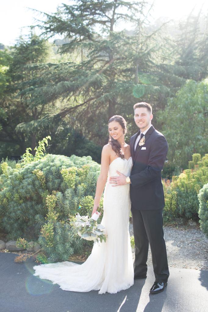 Elliston_Vineyards_Sunol_Wedding_Photographer-53