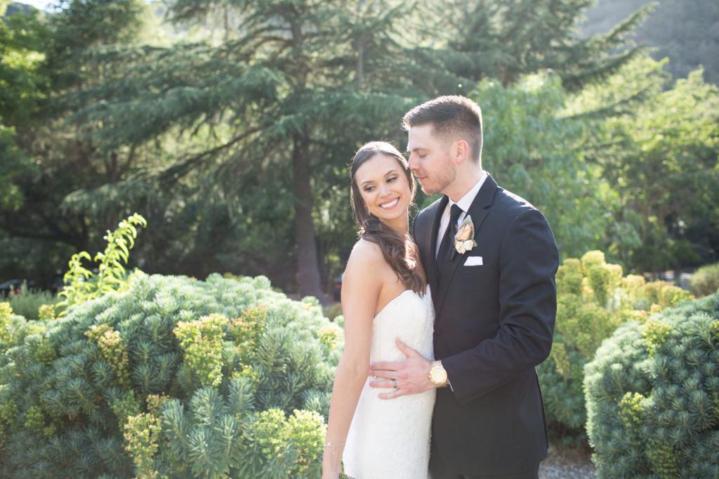 Elliston_Vineyards_Sunol_Wedding_Photographer-54