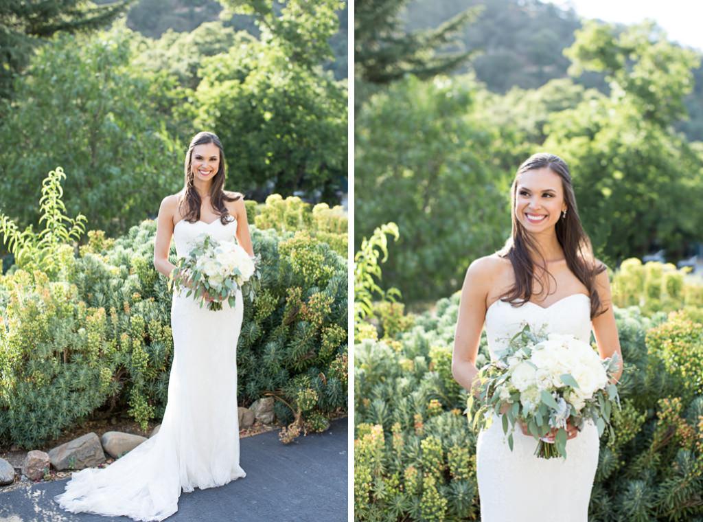 Elliston_Vineyards_Sunol_Wedding_Photographer-55