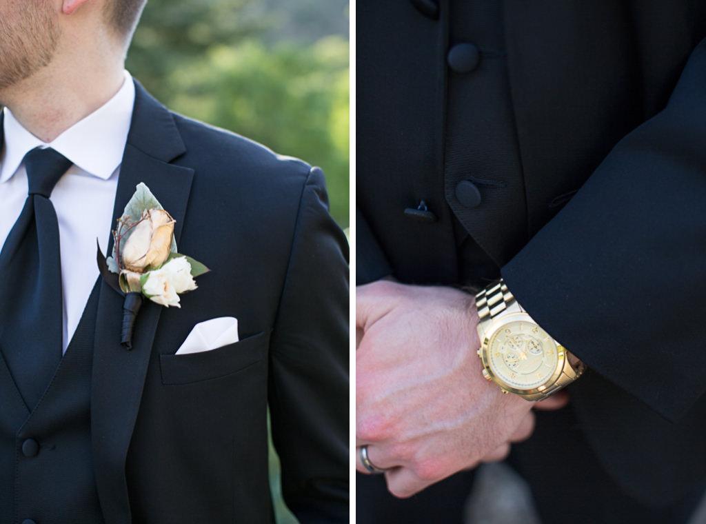 Elliston_Vineyards_Sunol_Wedding_Photographer-58