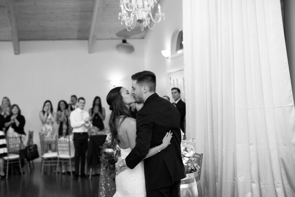 Elliston_Vineyards_Sunol_Wedding_Photographer-61