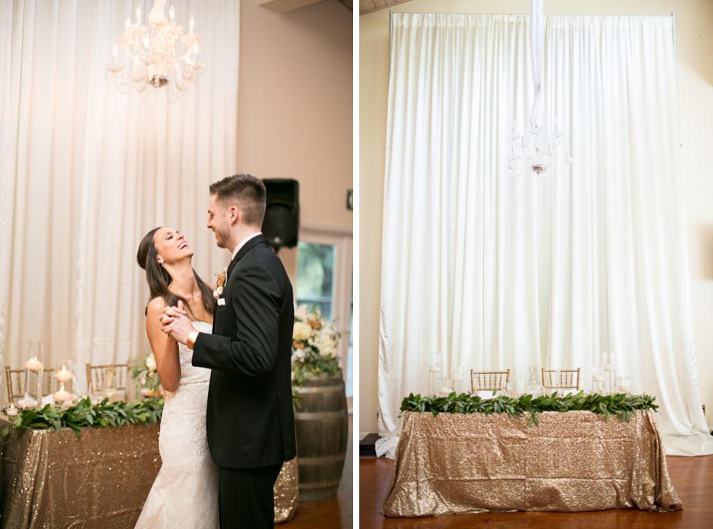 Elliston_Vineyards_Sunol_Wedding_Photographer-63 copy