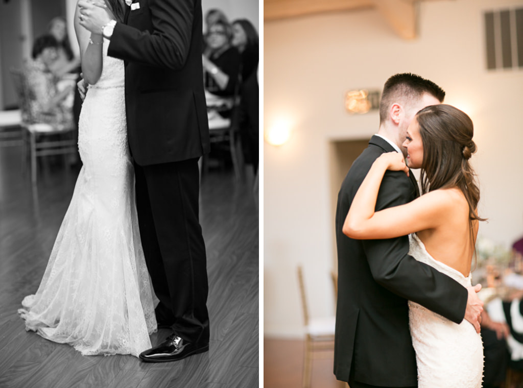 Elliston_Vineyards_Sunol_Wedding_Photographer-65