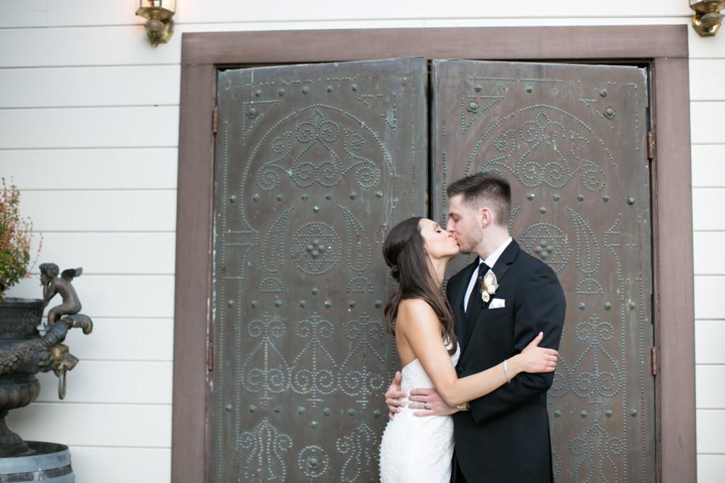 Elliston_Vineyards_Sunol_Wedding_Photographer-67