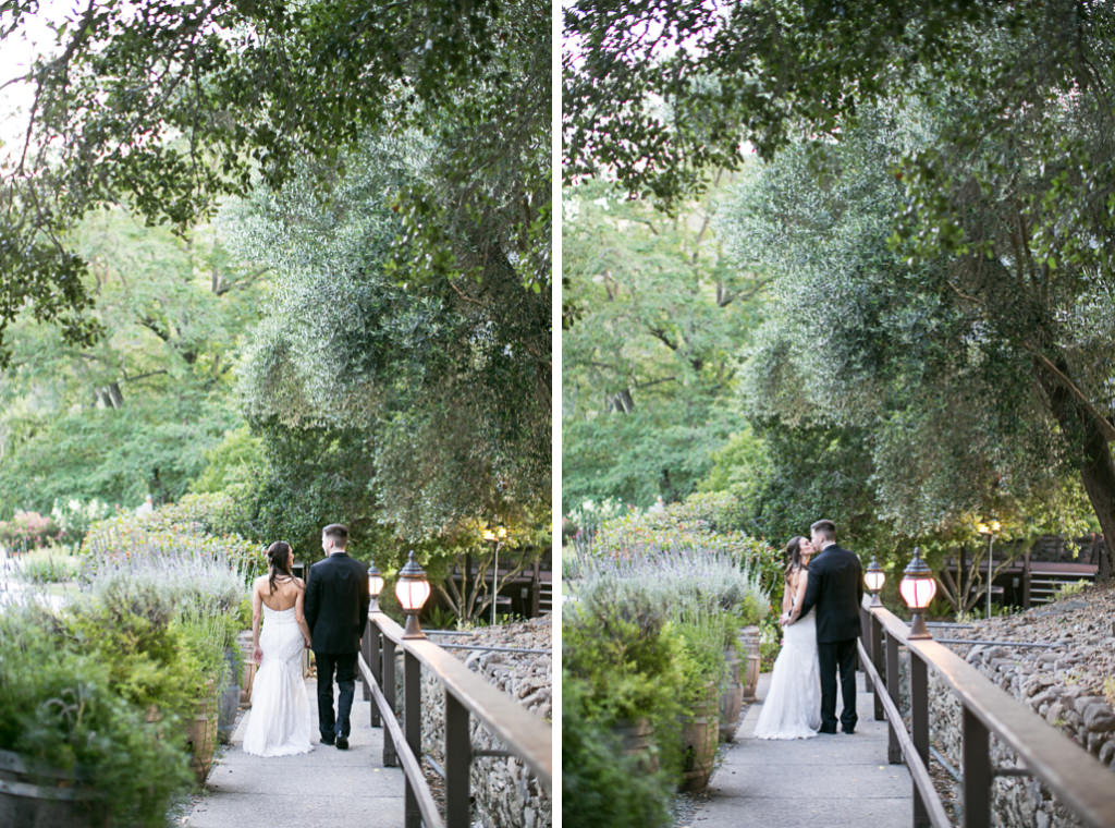 Elliston_Vineyards_Sunol_Wedding_Photographer-70