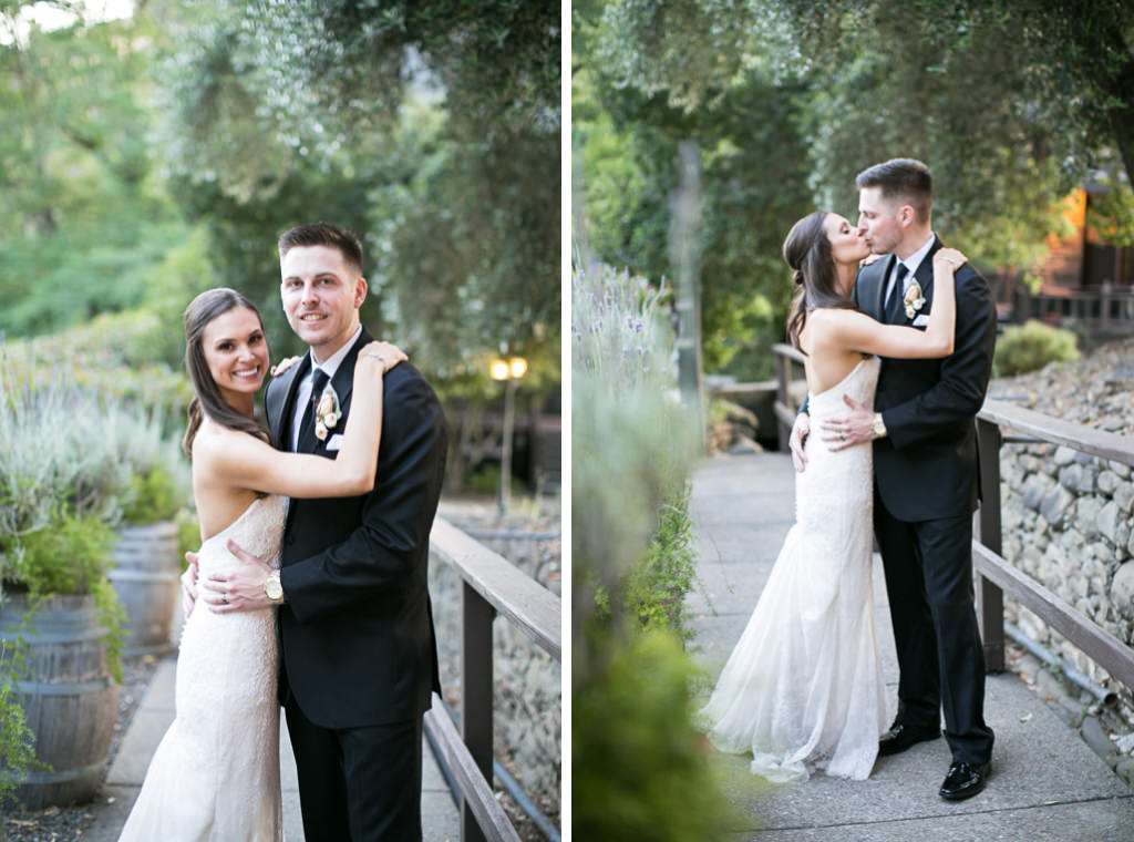 Elliston_Vineyards_Sunol_Wedding_Photographer-71