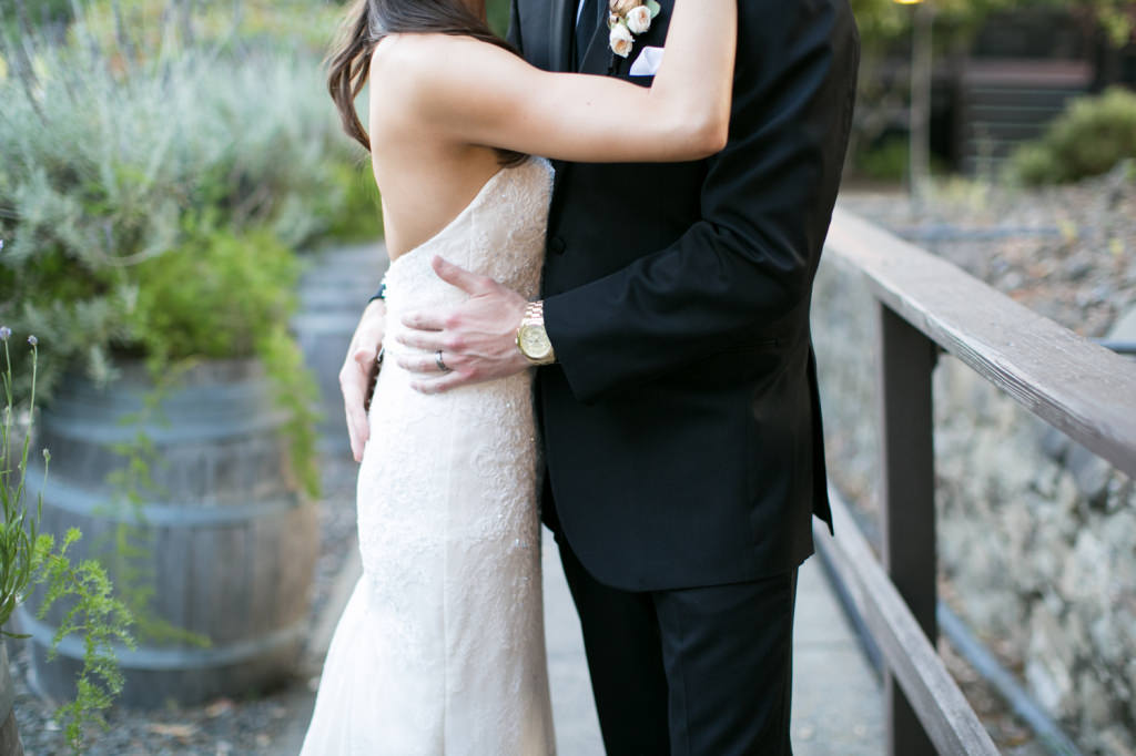 Elliston_Vineyards_Sunol_Wedding_Photographer-74