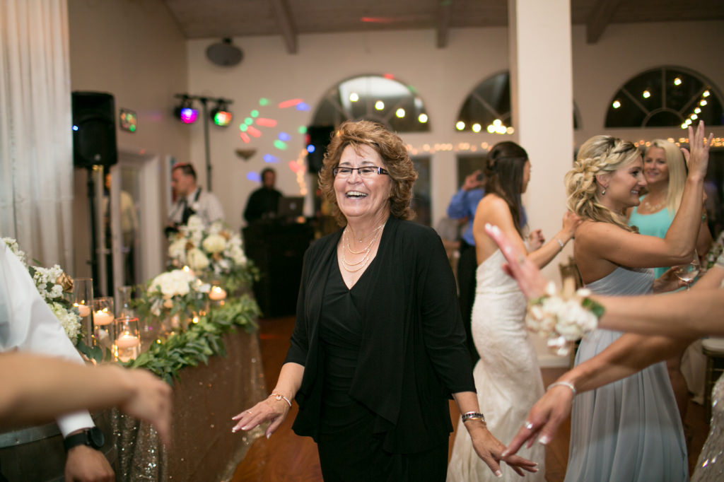 Elliston_Vineyards_Sunol_Wedding_Photographer-76
