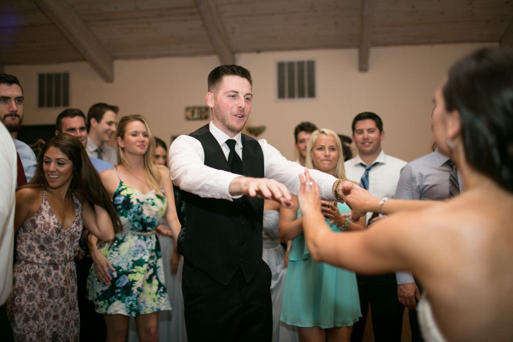 Elliston_Vineyards_Sunol_Wedding_Photographer-77