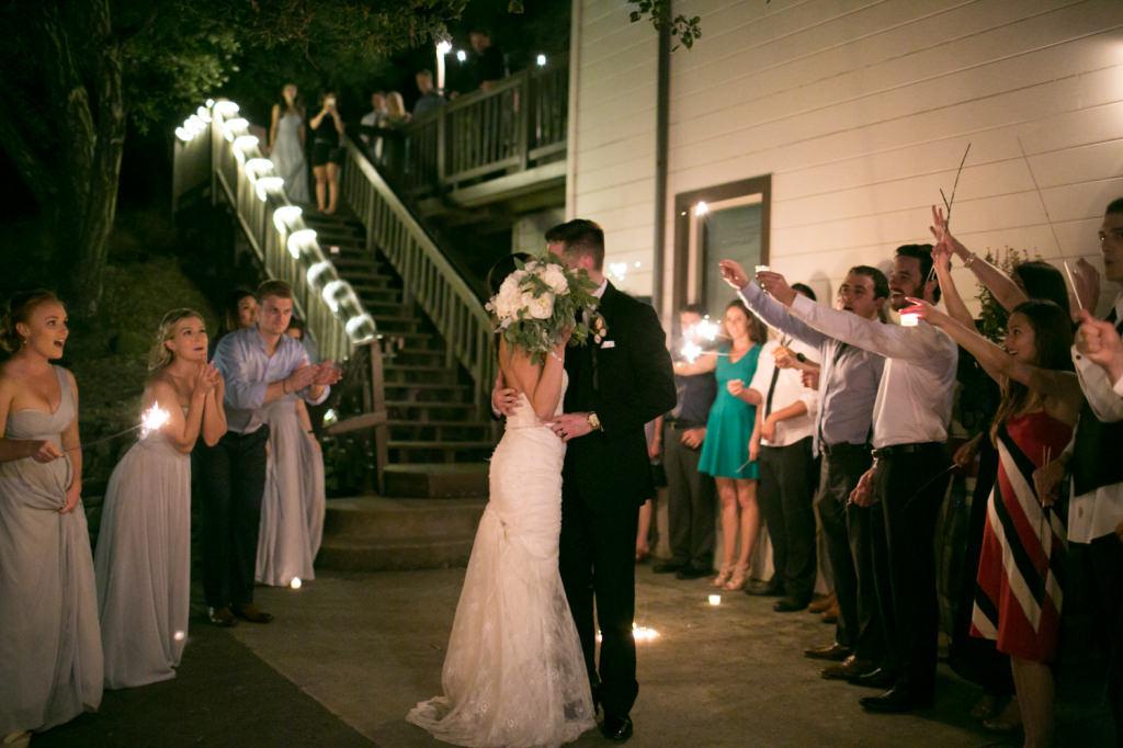 Elliston_Vineyards_Sunol_Wedding_Photographer-78