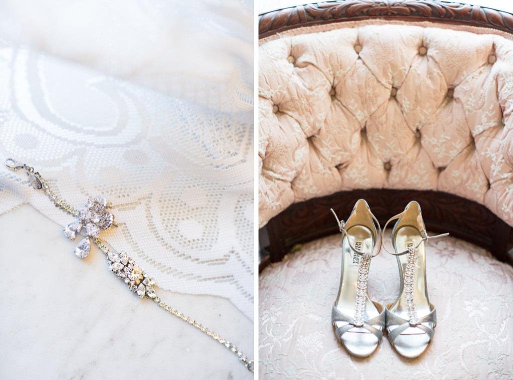 Elliston_Vineyards_Sunol_Wedding_Photographer-8