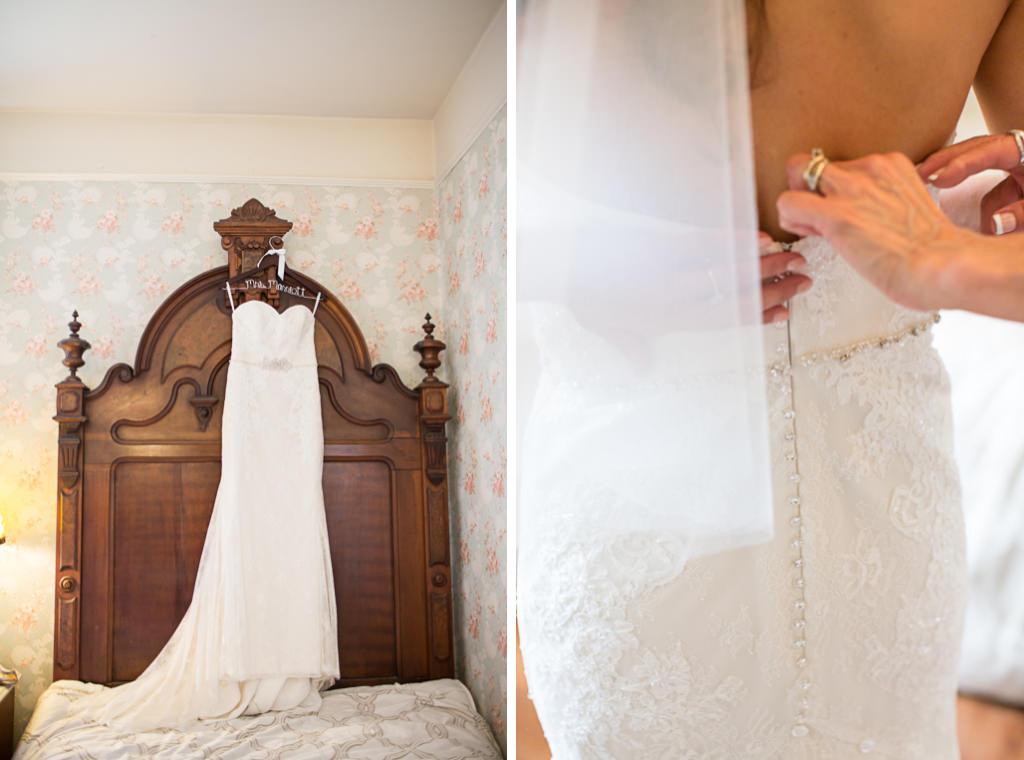 Elliston_Vineyards_Sunol_Wedding_Photographer-9 copy