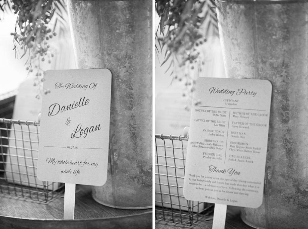 San Jose Wedding Photographer