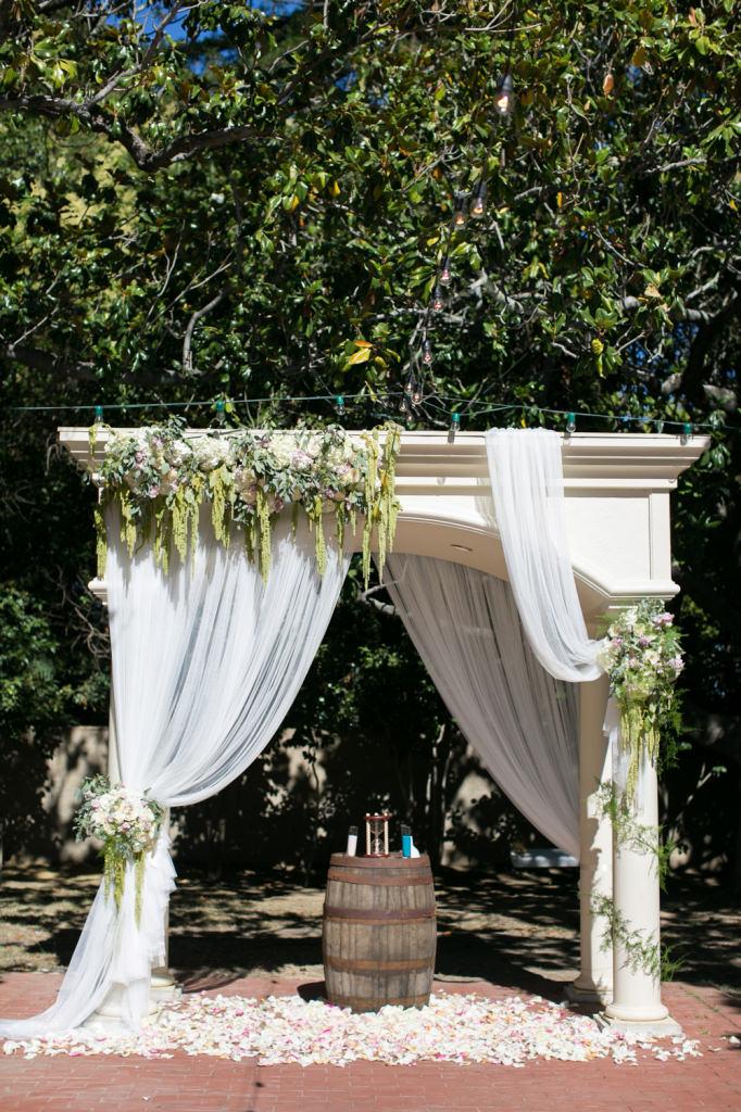 maple-lawn-san-rafael-wedding-photographer-18