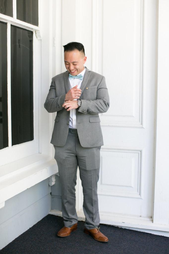 maple-lawn-san-rafael-wedding-photographer-2