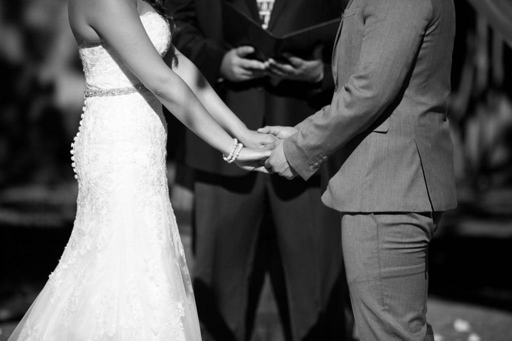 maple-lawn-san-rafael-wedding-photographer-22