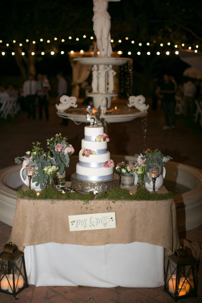 maple-lawn-san-rafael-wedding-photographer-38