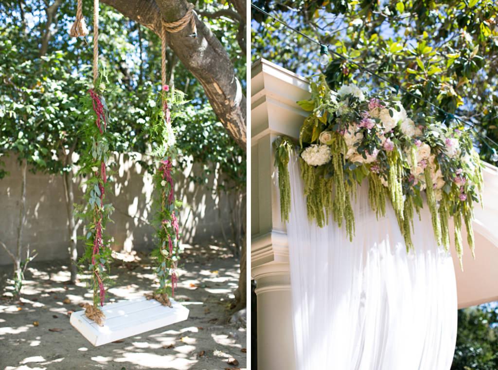 maple-lawn-san-rafael-wedding-photographer-5