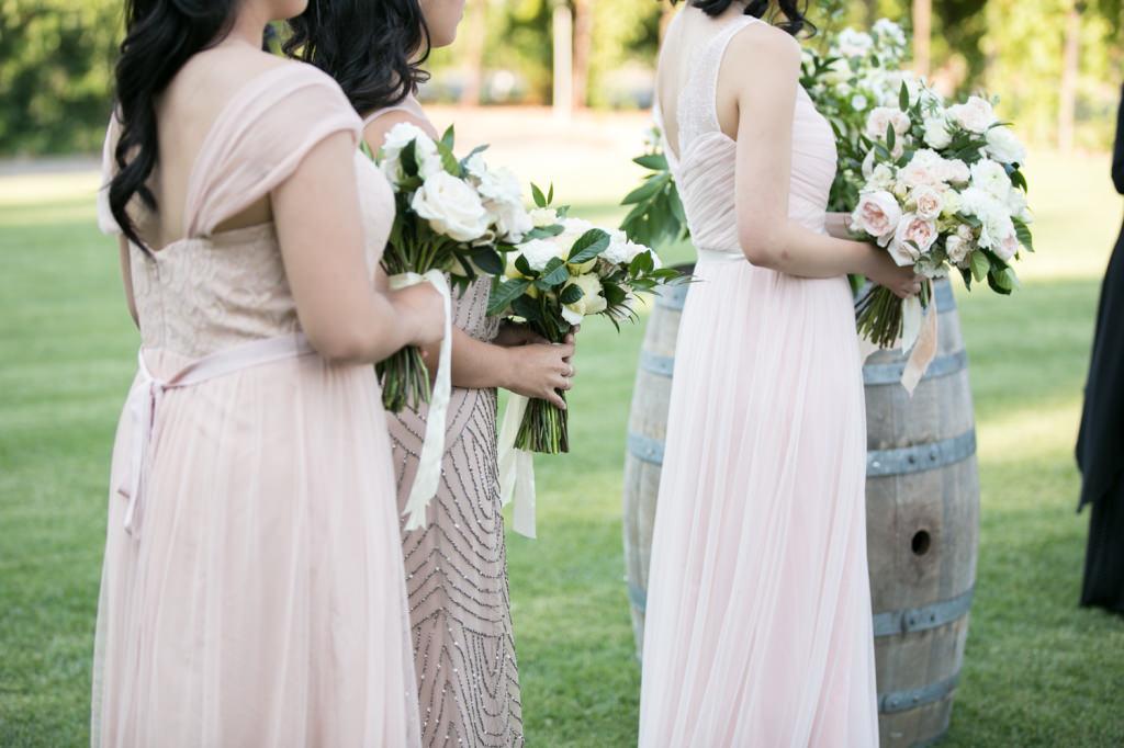 Geyserville Wedding Photographer