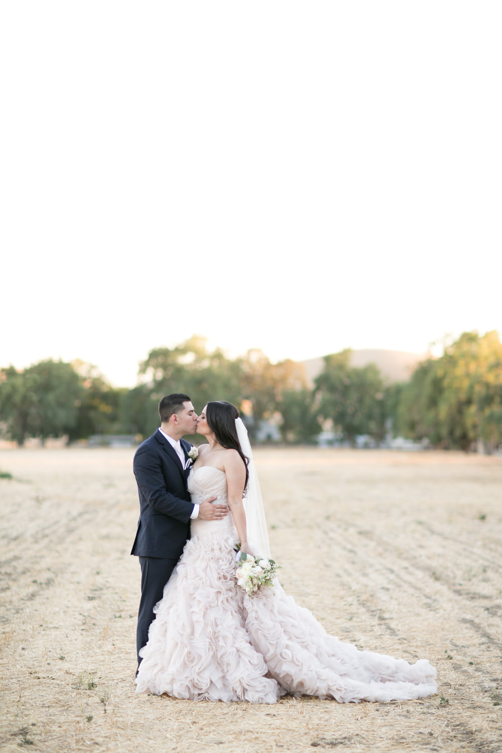 Livermore Wedding Photographer