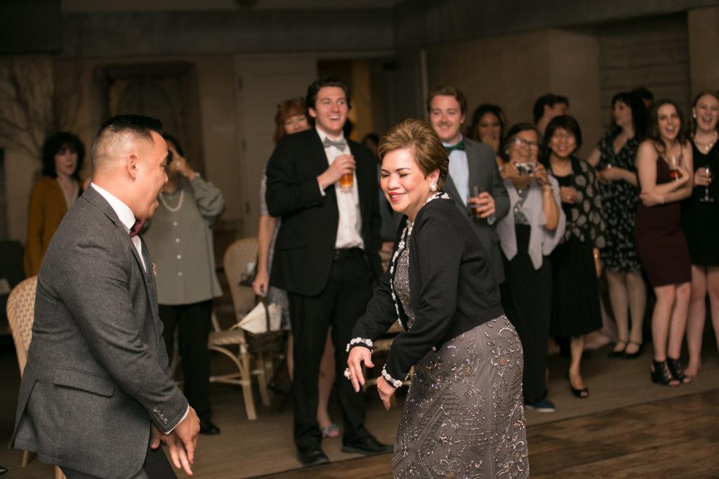 Ramekins_Culinary_School_Sonoma_Wedding_Photographer-102