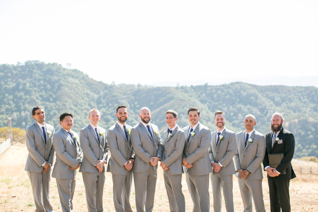Diablo_Ranch_Walnut_Creek_Wedding_Photographer-107