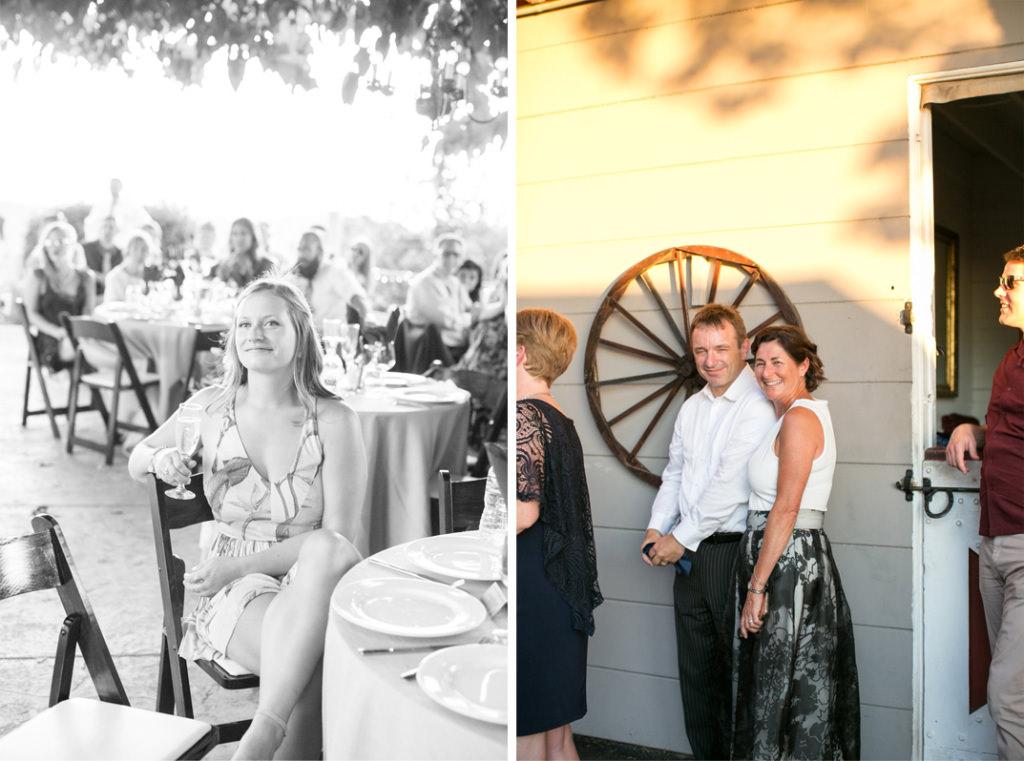 Diablo_Ranch_Walnut_Creek_Wedding_Photographer-1128