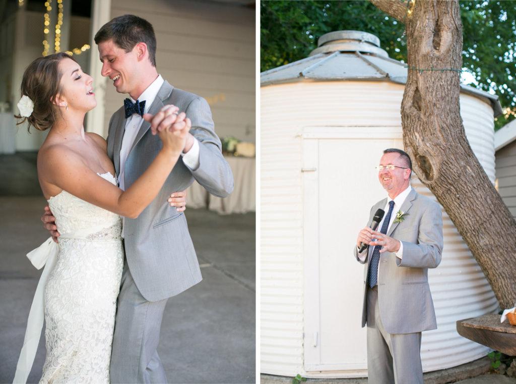 Diablo_Ranch_Walnut_Creek_Wedding_Photographer-121