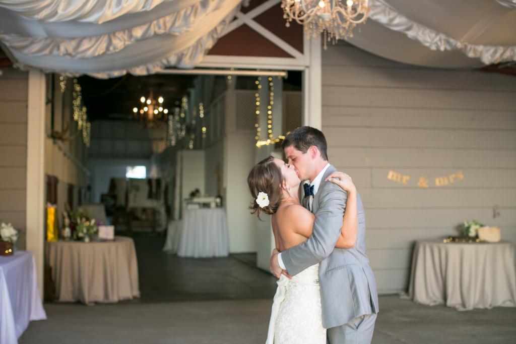 Walnut Creek Wedding Photographer