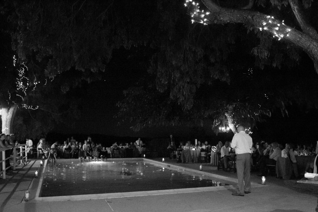 Diablo_Ranch_Walnut_Creek_Wedding_Photographer-144