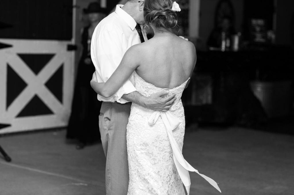 Diablo_Ranch_Walnut_Creek_Wedding_Photographer-146