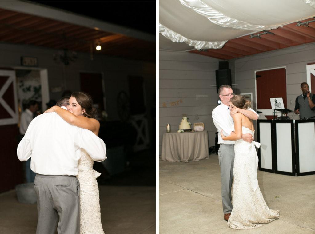 Diablo_Ranch_Walnut_Creek_Wedding_Photographer-147