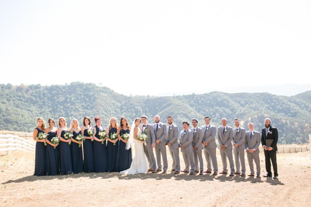 Diablo_Ranch_Walnut_Creek_Wedding_Photographer-16