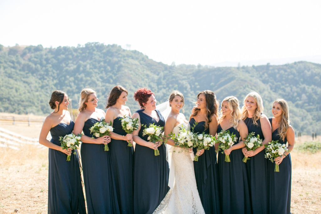 Diablo_Ranch_Walnut_Creek_Wedding_Photographer-22