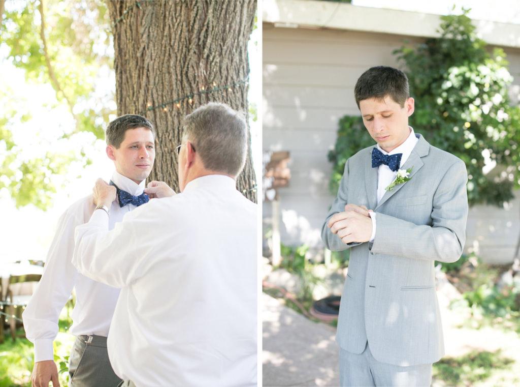 Diablo_Ranch_Walnut_Creek_Wedding_Photographer-31