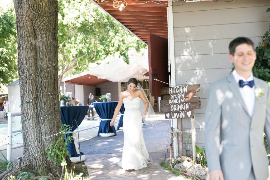 Diablo_Ranch_Walnut_Creek_Wedding_Photographer-40