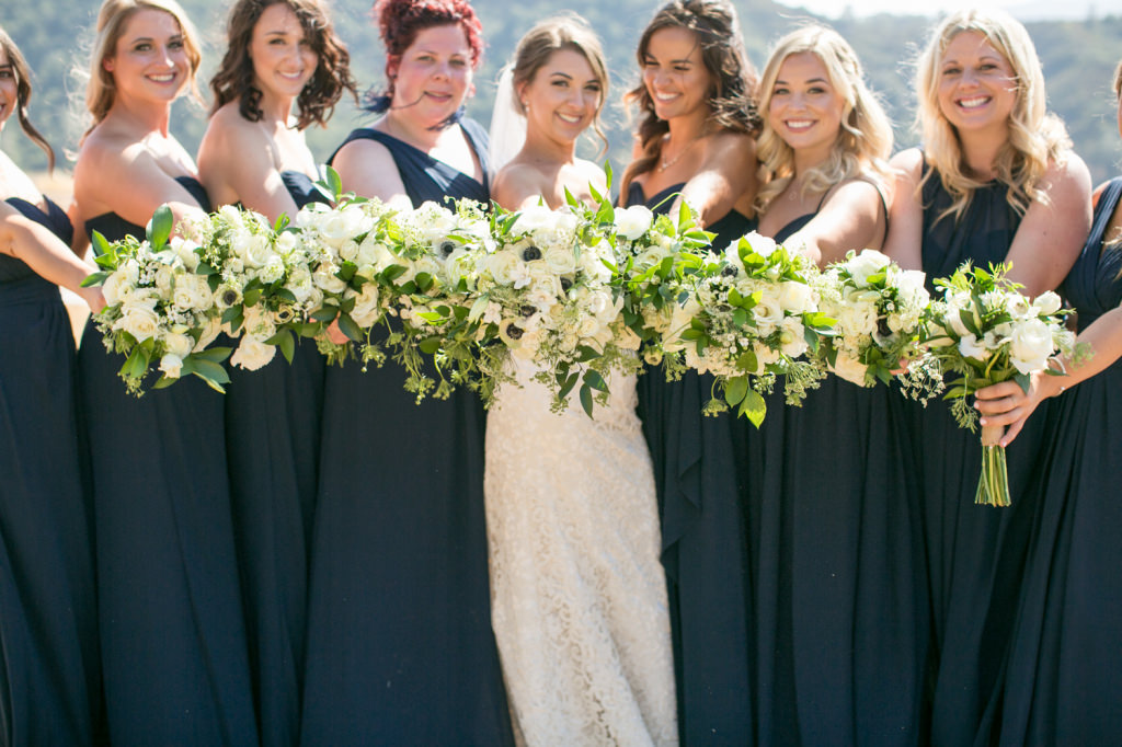 Diablo_Ranch_Walnut_Creek_Wedding_Photographer-51