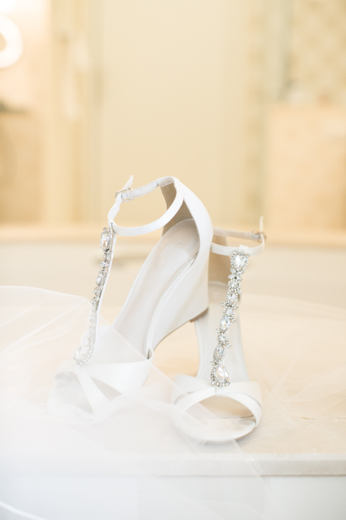 Diablo_Ranch_Walnut_Creek_Wedding_Photographer-6
