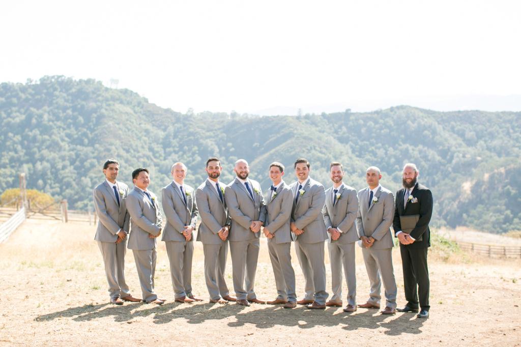 Diablo_Ranch_Walnut_Creek_Wedding_Photographer-70