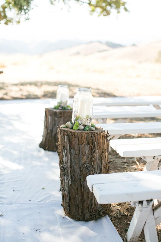 Diablo_Ranch_Walnut_Creek_Wedding_Photographer-74