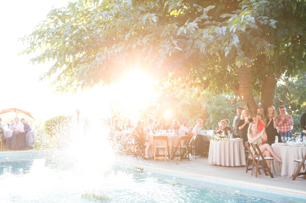 Diablo_Ranch_Walnut_Creek_Wedding_Photographer-125
