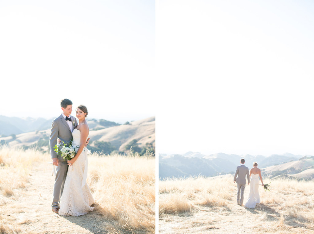 Diablo_Ranch_Walnut_Creek_Wedding_Photographer-32