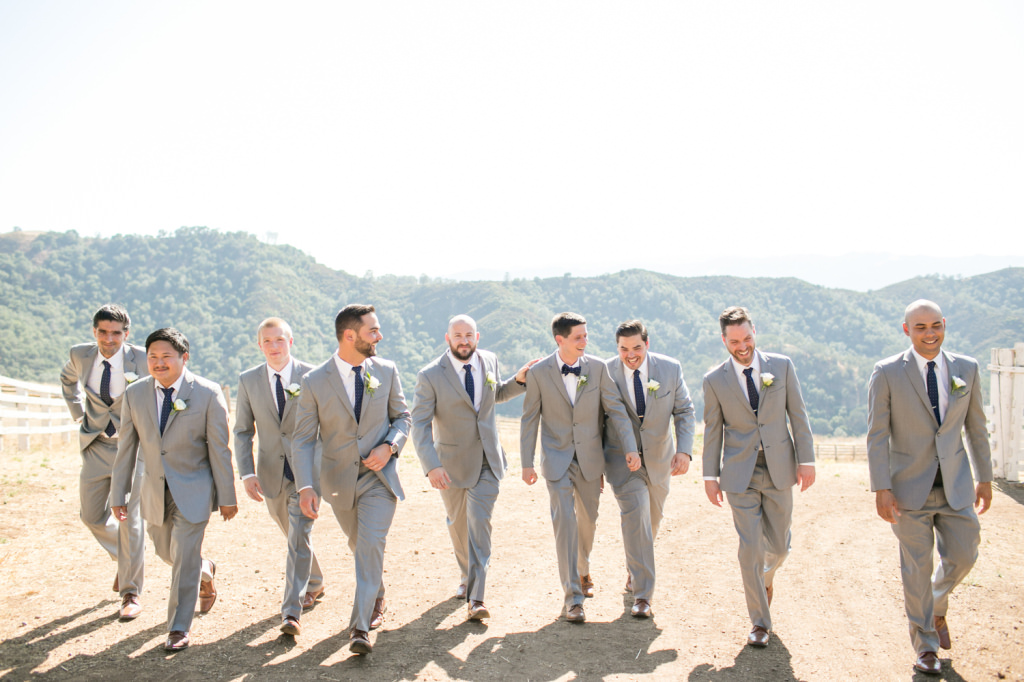 Diablo_Ranch_Walnut_Creek_Wedding_Photographer-58