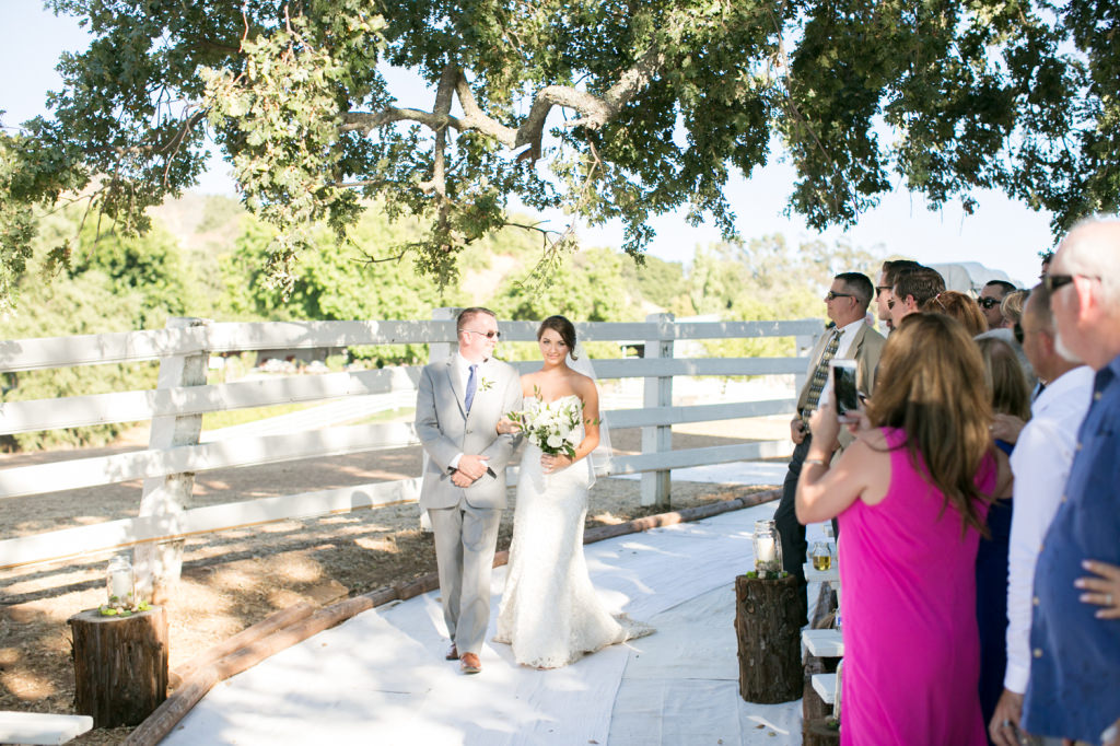 Diablo_Ranch_Walnut_Creek_Wedding_Photographer-77
