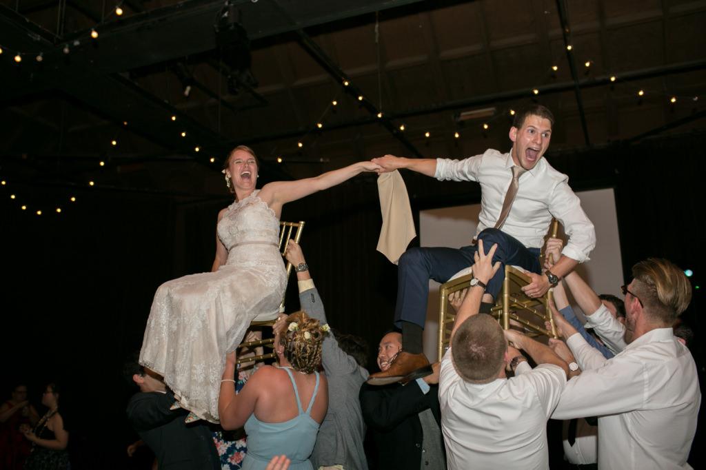 Hidden_Valley_Music_Seminars_Carmel_Valley_Wedding_Photographer-100