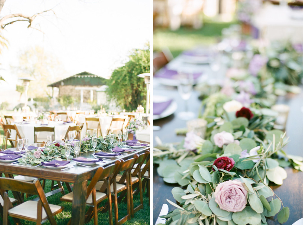 Home_Sweet_Home_Cottage_Paso_Robles_Wedding_Photographer-124